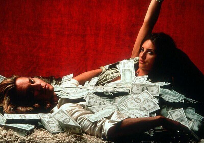 11 filmów o handlu narkotykami, które powinniście obejrzeć