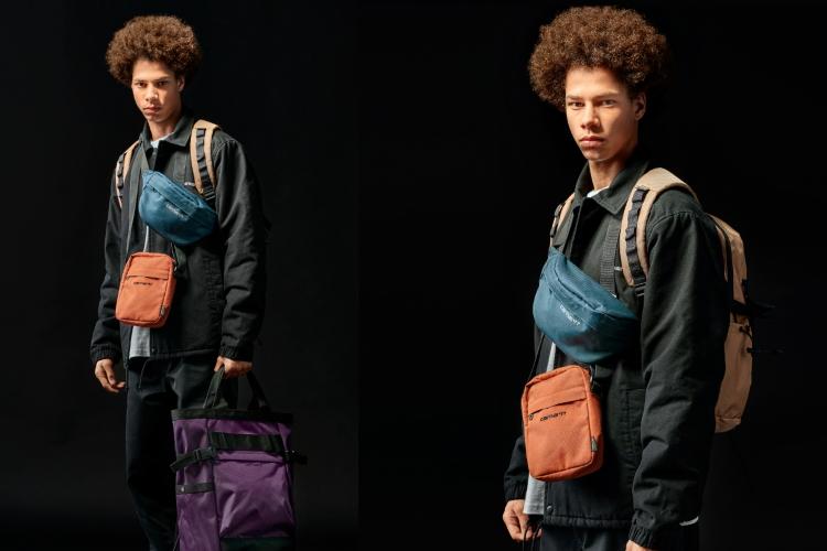 Carhartt-WIP-Fall-2020-Backpacks-Bags-Accessories2.jpg