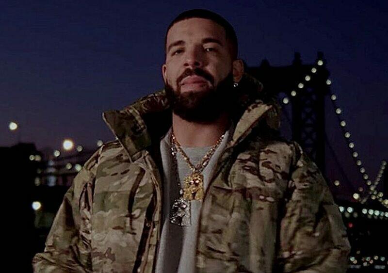 Drake rozlicza się z przeszłością w dwóch nowych kawałkach. Do obu powstał naprawdę niezły klip