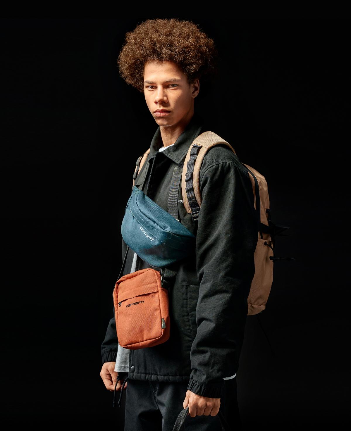 Carhartt-WIP-Fall-2020-Backpacks-Bags-Accessories1.jpg