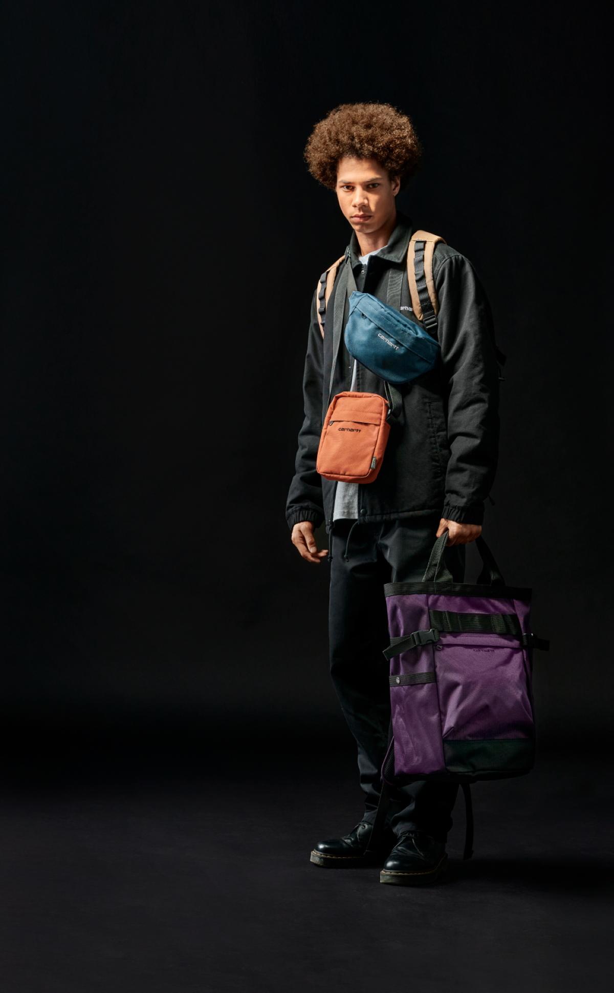 Carhartt-WIP-Fall-2020-Backpacks-Bags-Accessories2-2.jpg
