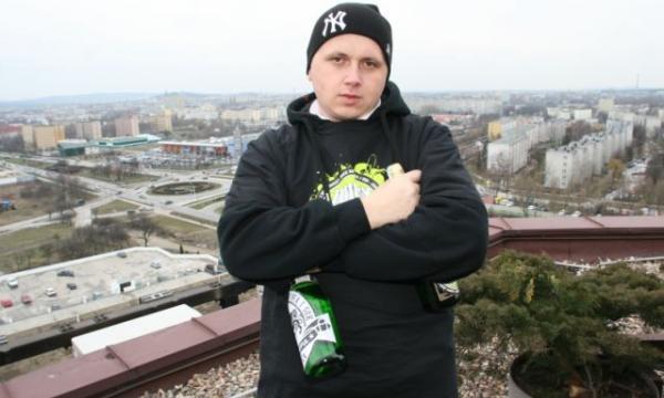 Tomasz Borycki