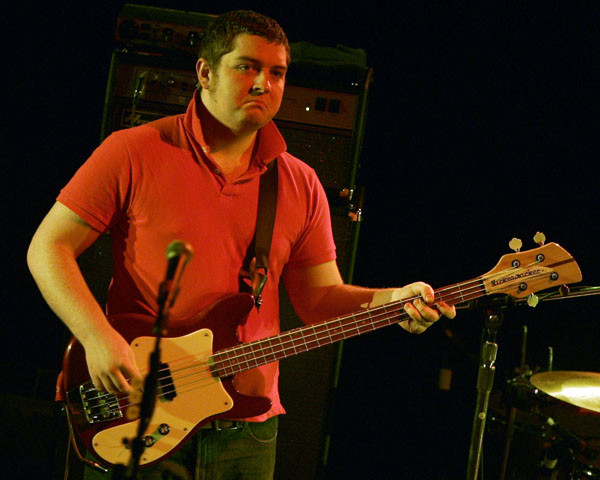 Andy Nicholson (2)
