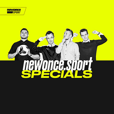 newonce.sport specials