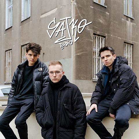 Sajko Radio