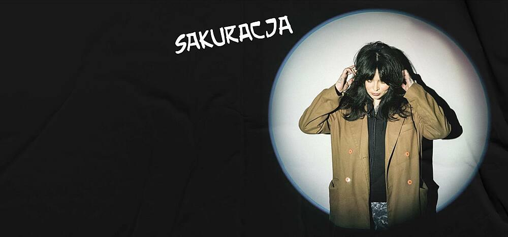 Sakuracja