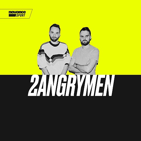 TwoAngryMen/Eleven