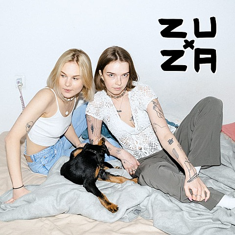 Zu x Za
